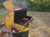 grillfest080801_07
