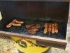 grillfest080801_11