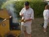 grillfest080801_14