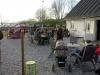 valborg2014_03