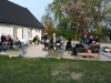 valborg2014_30