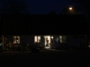 valborg2014_60