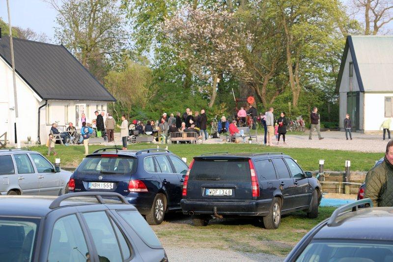 valborg2014_02