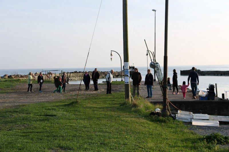 valborg2014_25