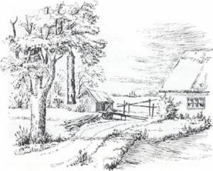 sid12
