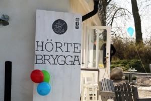hortebrygga_06