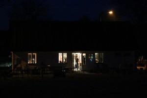 Valborg14_12